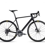 Canyon Endurace