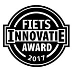 Fiets Innovatie Awards 2017