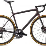 specialized_aethos-sw-di2-carb